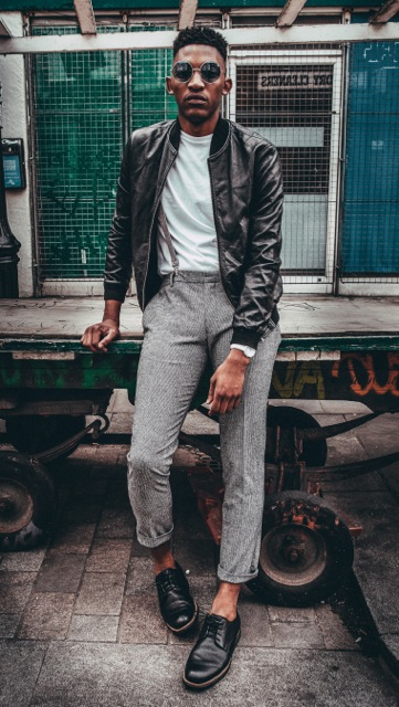 african leather fashion clem onojeghuo YhgXfs80RJo unsplash