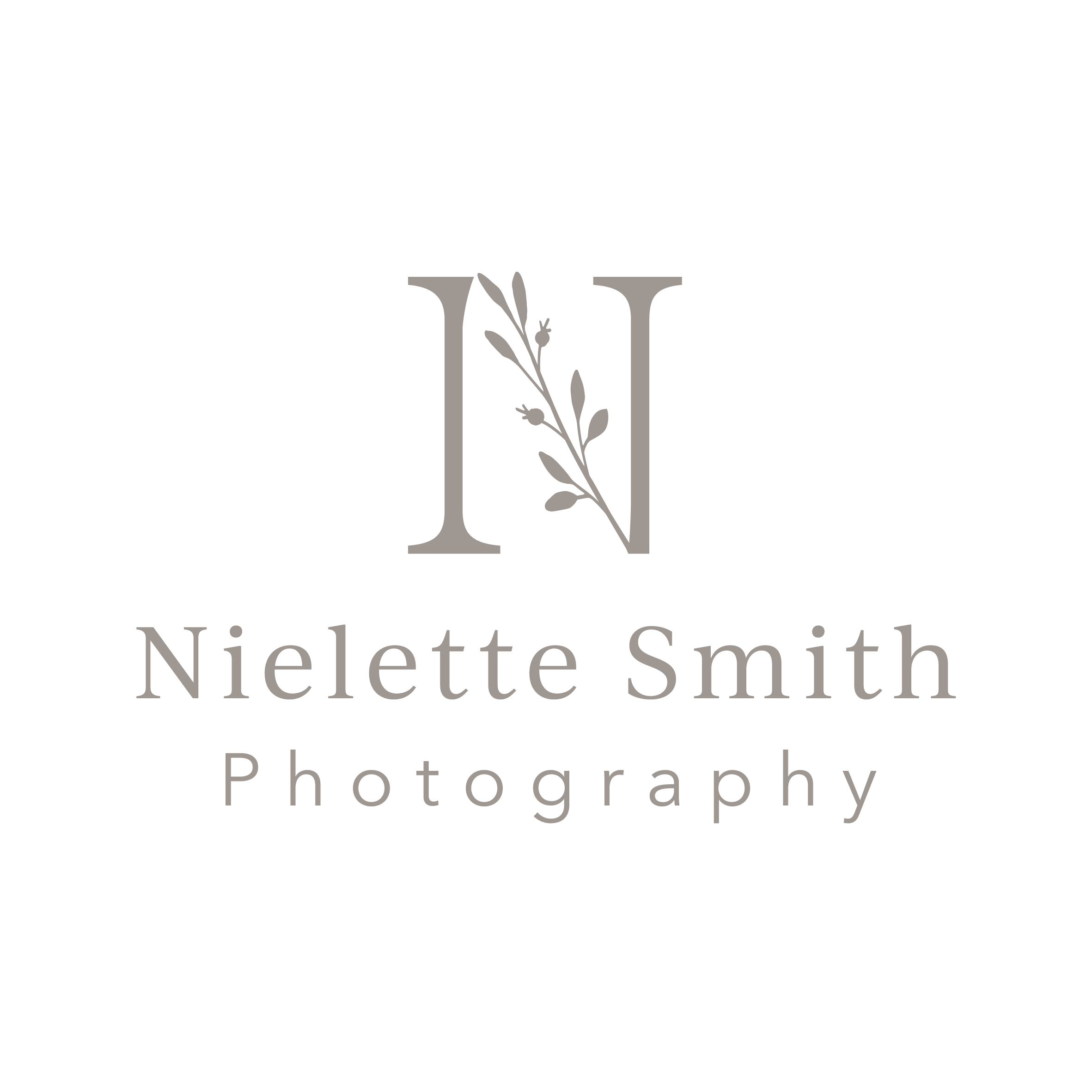 african leather styled photoshoot june 2019 nielette smith photography2