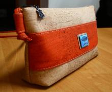 images/corkgallery/cork-leather-products-south-africa-7.jpg