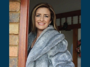 Meet the team leader of African Leather & Skins Gauteng