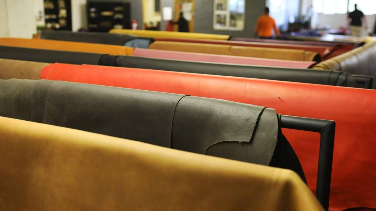 Super African Leather Cape Town High Quality Gameskins And Machost Co Dining Chair Design Ideas Machostcouk
