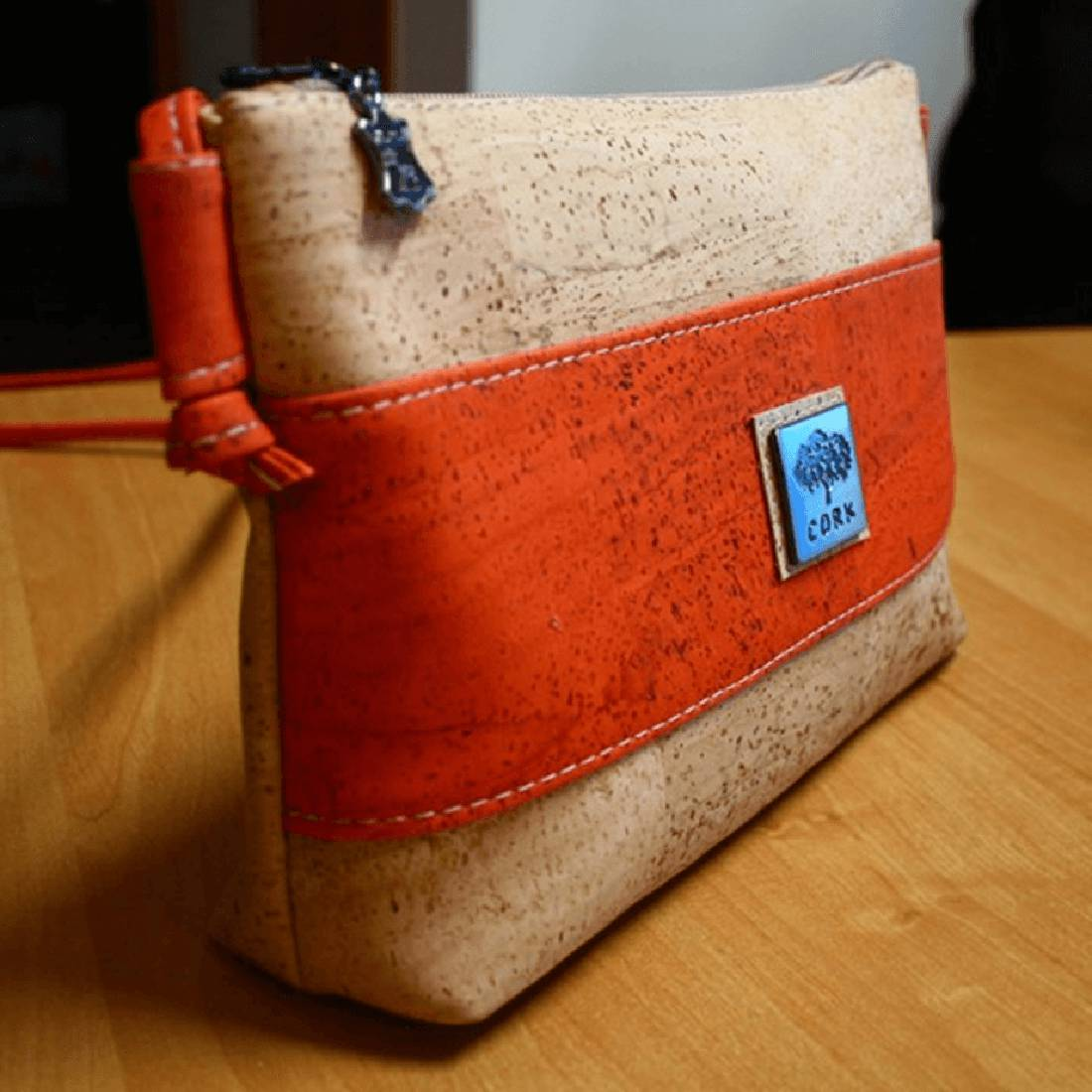 Images Corkgallery Cork Leather Products South Africa 7